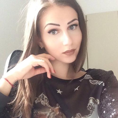 adrianadesonava's avatar