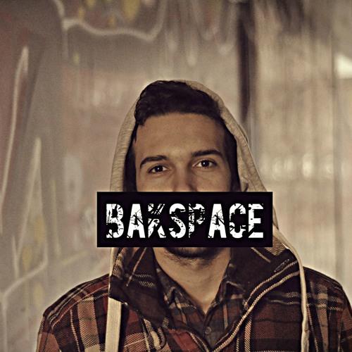 Bakspace_'s avatar