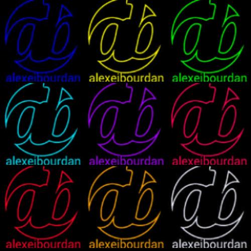 AlexeiBourdan's avatar