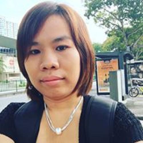 Win Mar's avatar