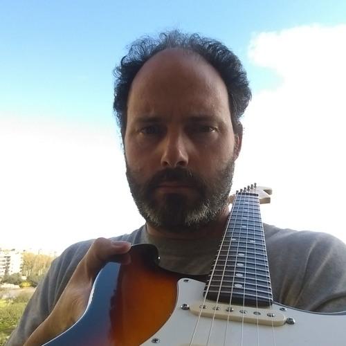 pTIN's avatar