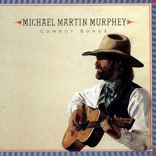 Michael Martin Murphey's avatar