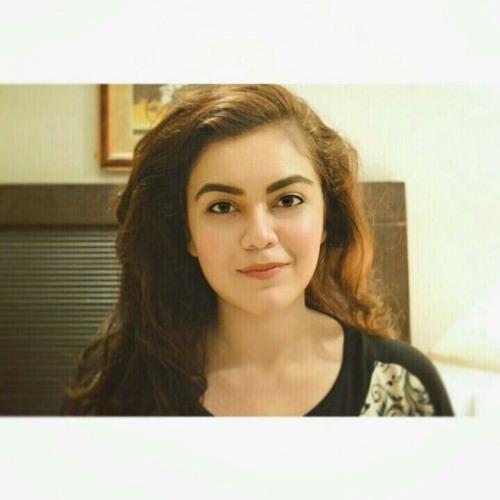 fatima_wali's avatar