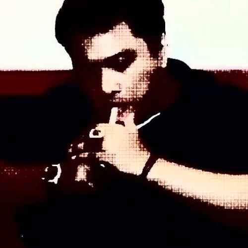 Maheza Zetta's avatar