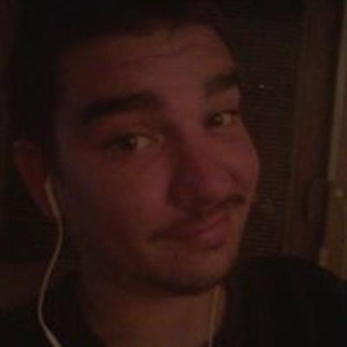 Philip Nestark's avatar