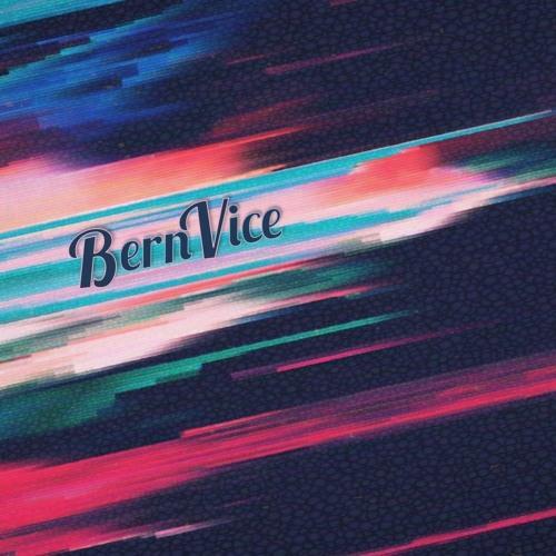 BernVice's avatar
