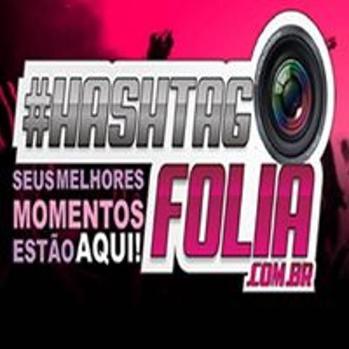 ões Do Forró - Banca De Flores - Álbum Pool Party Do ões