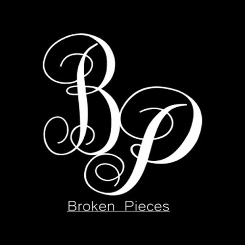 Broken Pieces's avatar