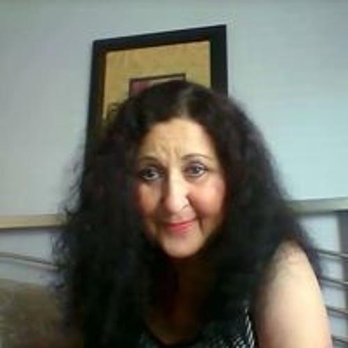 Lynda Fisher's avatar