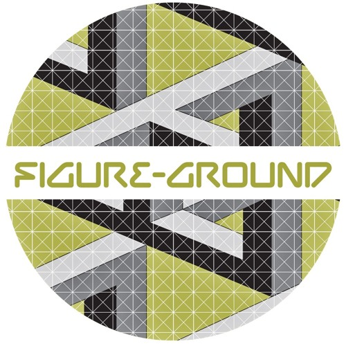 Figure-Ground's avatar