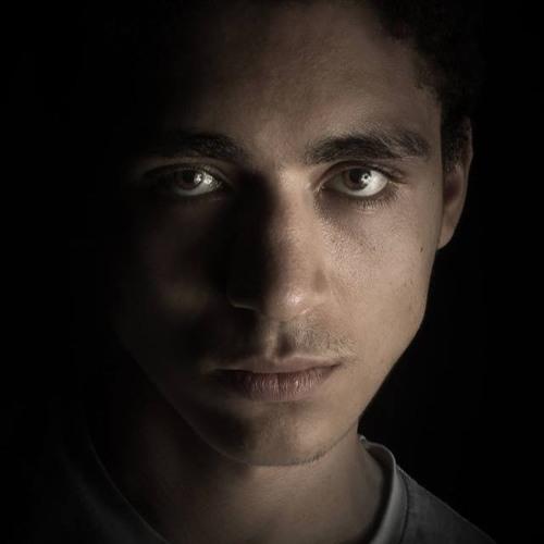 Mahmoud_Roshdy's avatar
