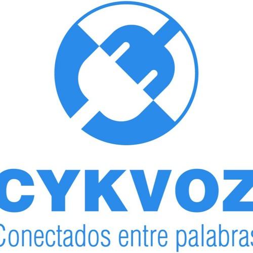 CYKVOZ's avatar