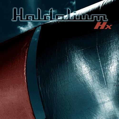 haldolium-music's avatar