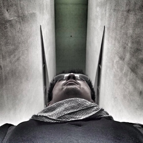 Simon Wong VO's avatar
