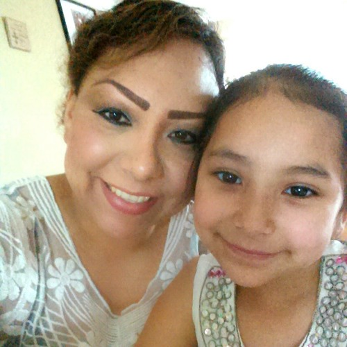Virginia Ibarra 3's avatar