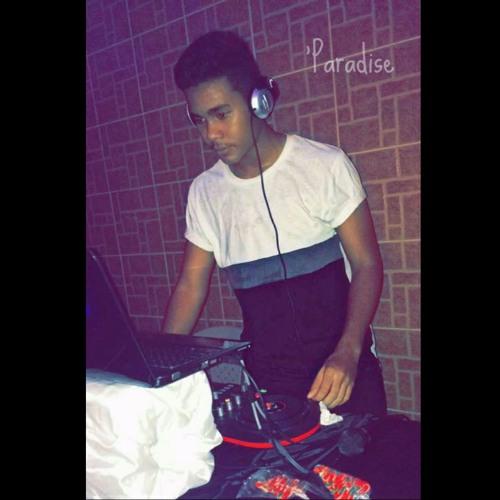 Sebastian Ricart ♥'s avatar