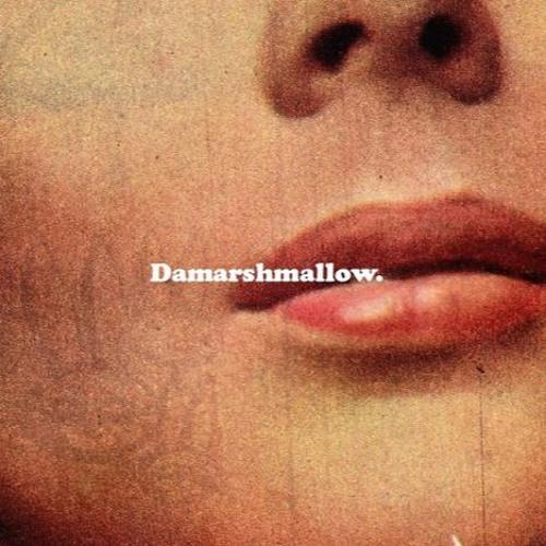 Damar's avatar