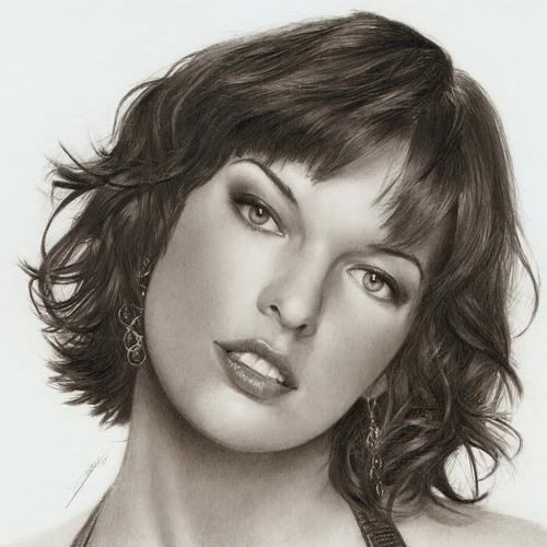 bradleycordero's avatar