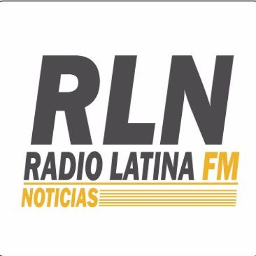 Radio Latina FM's avatar
