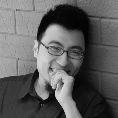 Wei-Chieh Lin's avatar