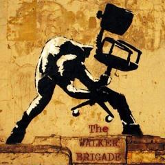 Walker Brigade