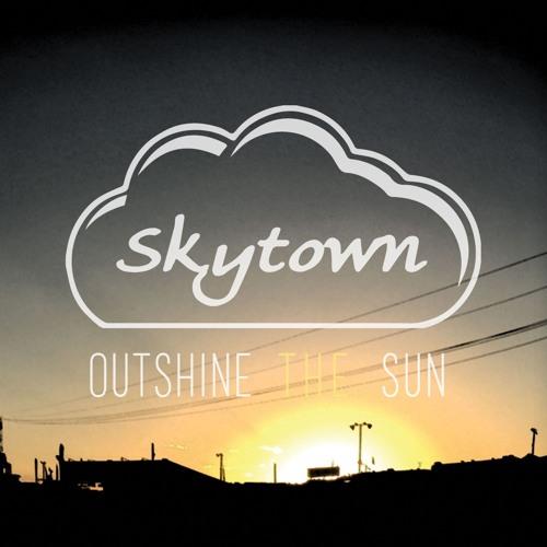 Skytownband's avatar