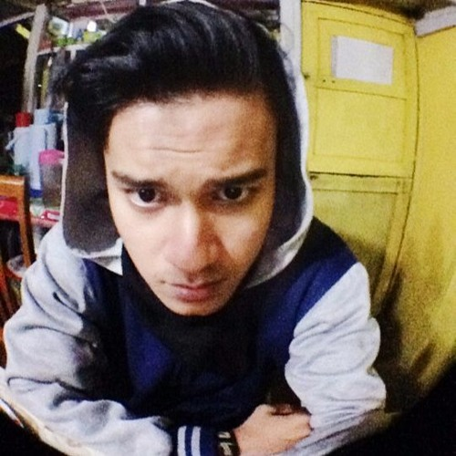 aldy's avatar