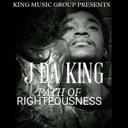 J_Da_King(PCA)'s avatar