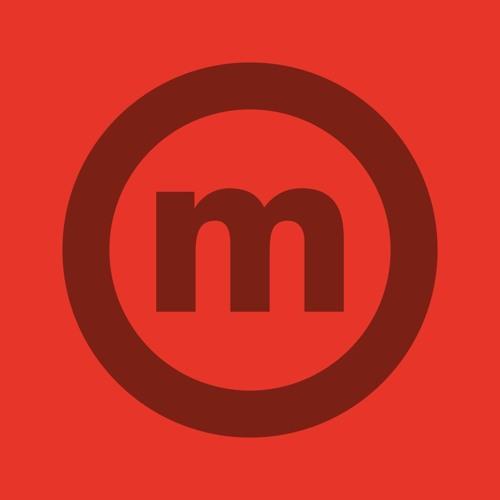 mondaystudio's avatar