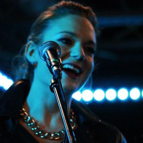 Kristina Bijelic's avatar