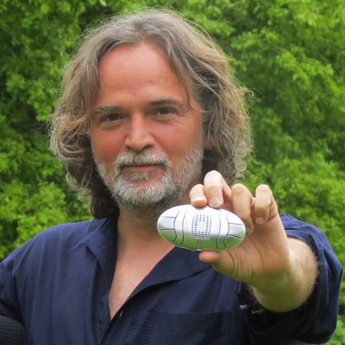 Frederic Paul Baron's avatar