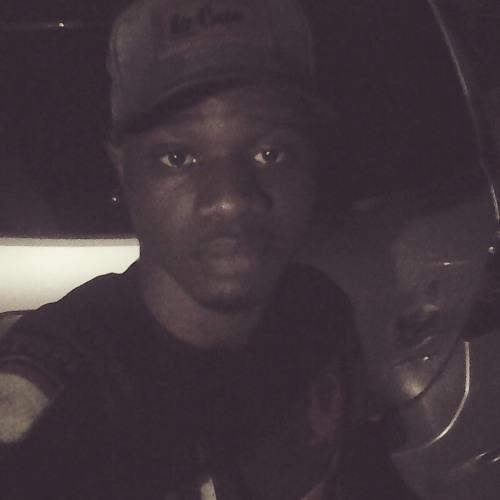 Olaniyi Afolabi's avatar