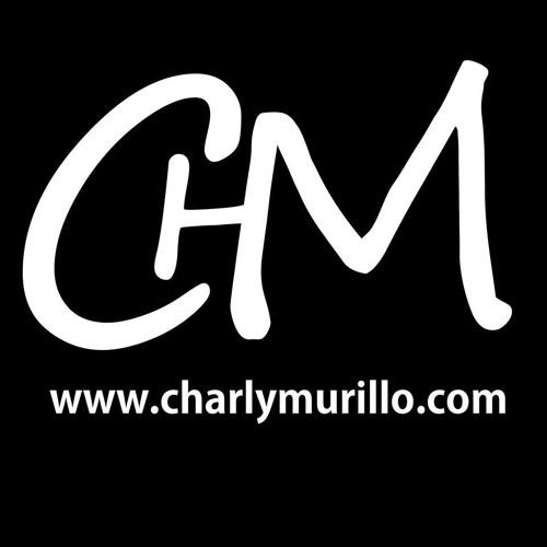 charlymurillo's avatar