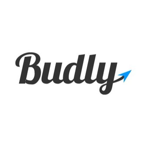 MyBudly's avatar