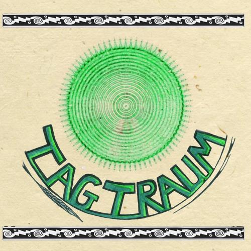 tagtraum's avatar