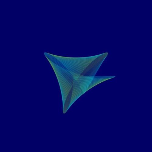 mhogan92's avatar