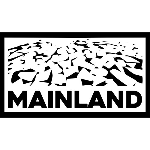 Mainland's avatar
