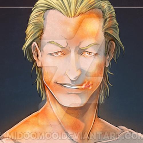 Bart P c Joyner1982's avatar