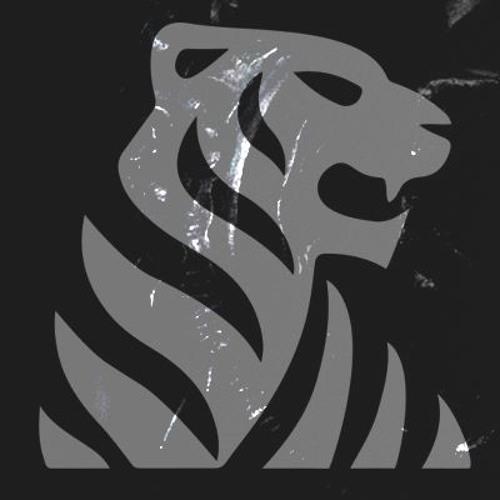 LOW TIGER ✪'s avatar