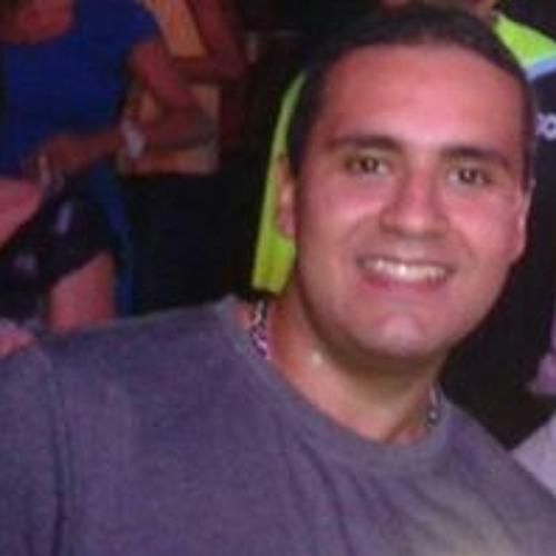 Eduardo Fernandes's avatar