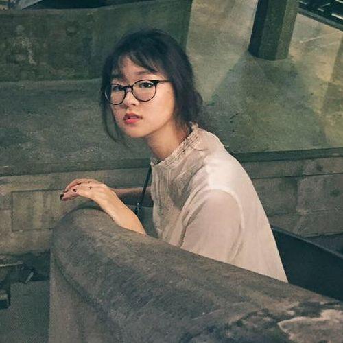 Beining Chen's avatar