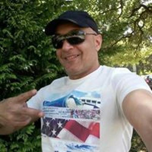user134717139's avatar