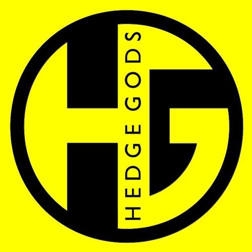Hedge Gods's avatar