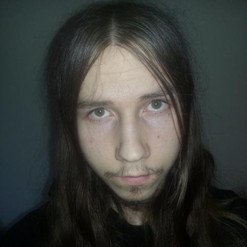Malassila's avatar