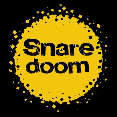 Snare doom Music's avatar