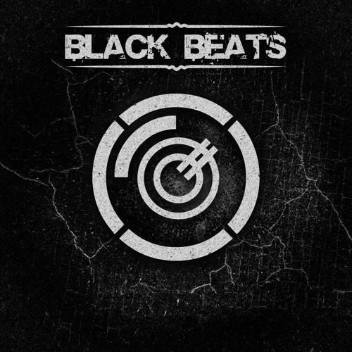 BlackBeats Records's avatar