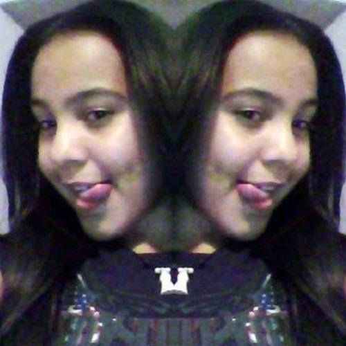 Ana Martinez's avatar