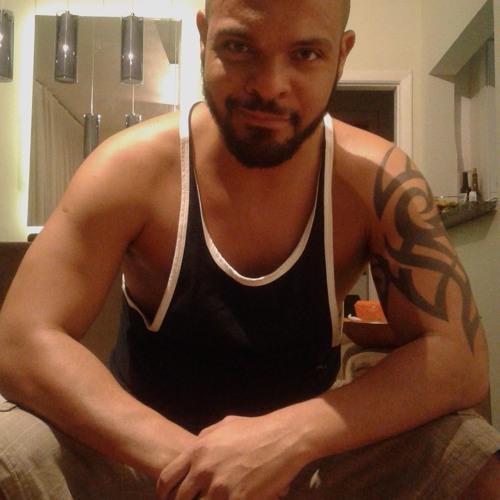 Luis Henrique Teixeira 3's avatar