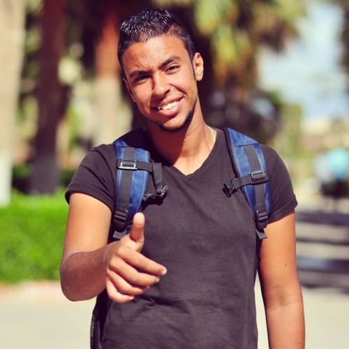 KaRiM ZaLaBiA's avatar