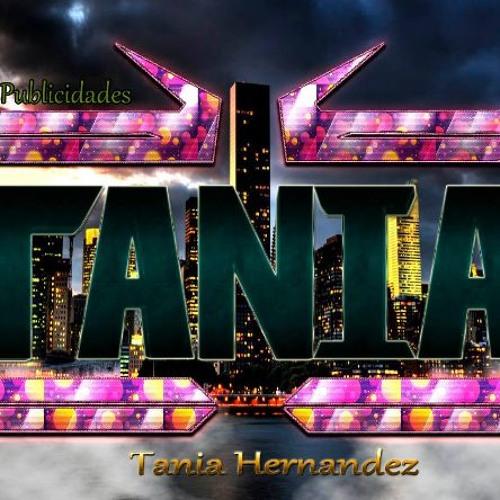 TANIA_HERNANDEZ ♪'s avatar